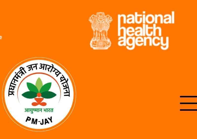 Ayushman Bharat Yojana- Jan Arogya List 2019 | Beneficiary List of Ayushman Bharat Yojana