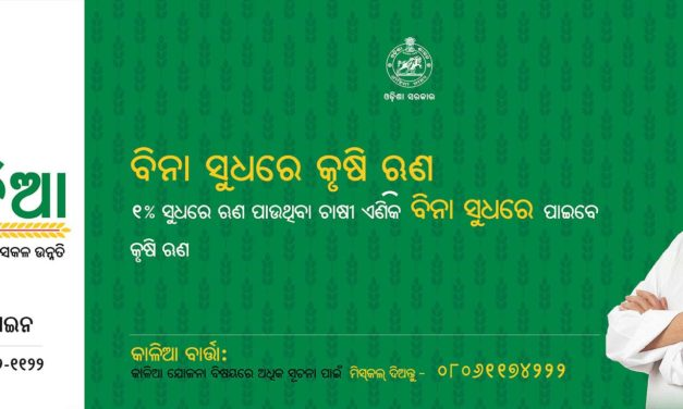 KALIA Scheme odisha, Kaliya Scheme Beneficiary List, kalia.co.in