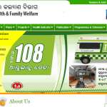 Biju Swasthya Kalyan Yojana Odisha, Hospital List, Eligibility, Apply
