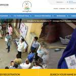 Gujarat CEO Voter List, Gujarat 2019 Lok Sabha Voter List , Gujarat Voter Pdf List