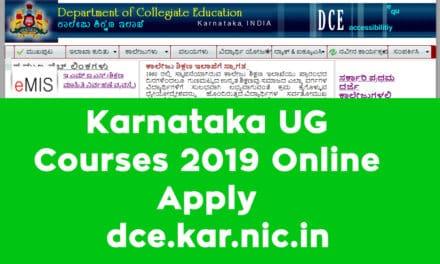 obc certificate form maharashtra