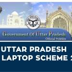 Uttar Pradesh Free Laptop Scheme 2019 and Yogi Free Laptop Scheme 2019